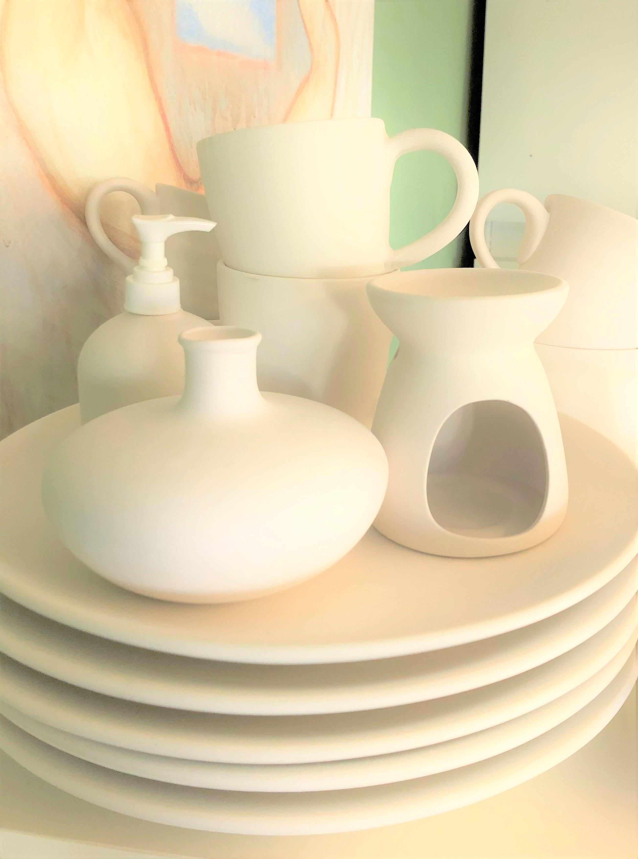 keramiek-aardewerk-glazuren-www.puurglazuur.nl-