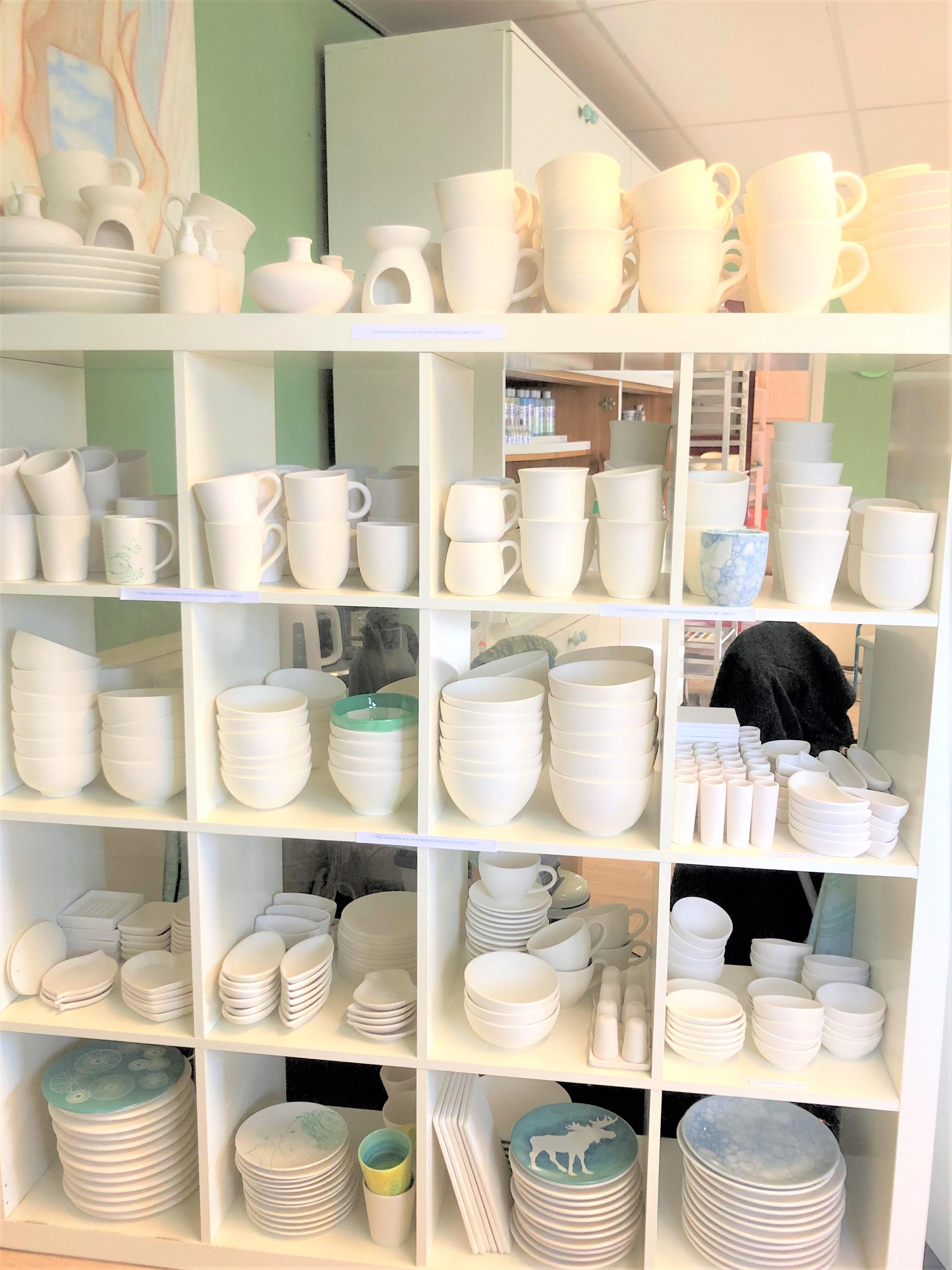 keramiek-glazuren-www.puurglazuur.nl-