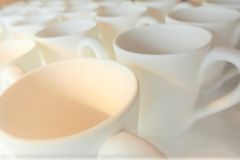 Biscuit-gebakken-keramiek-puurglazuur-www.puurglazuur.nl-
