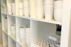 keramiek-workshop-www.puurglazuur.nl-