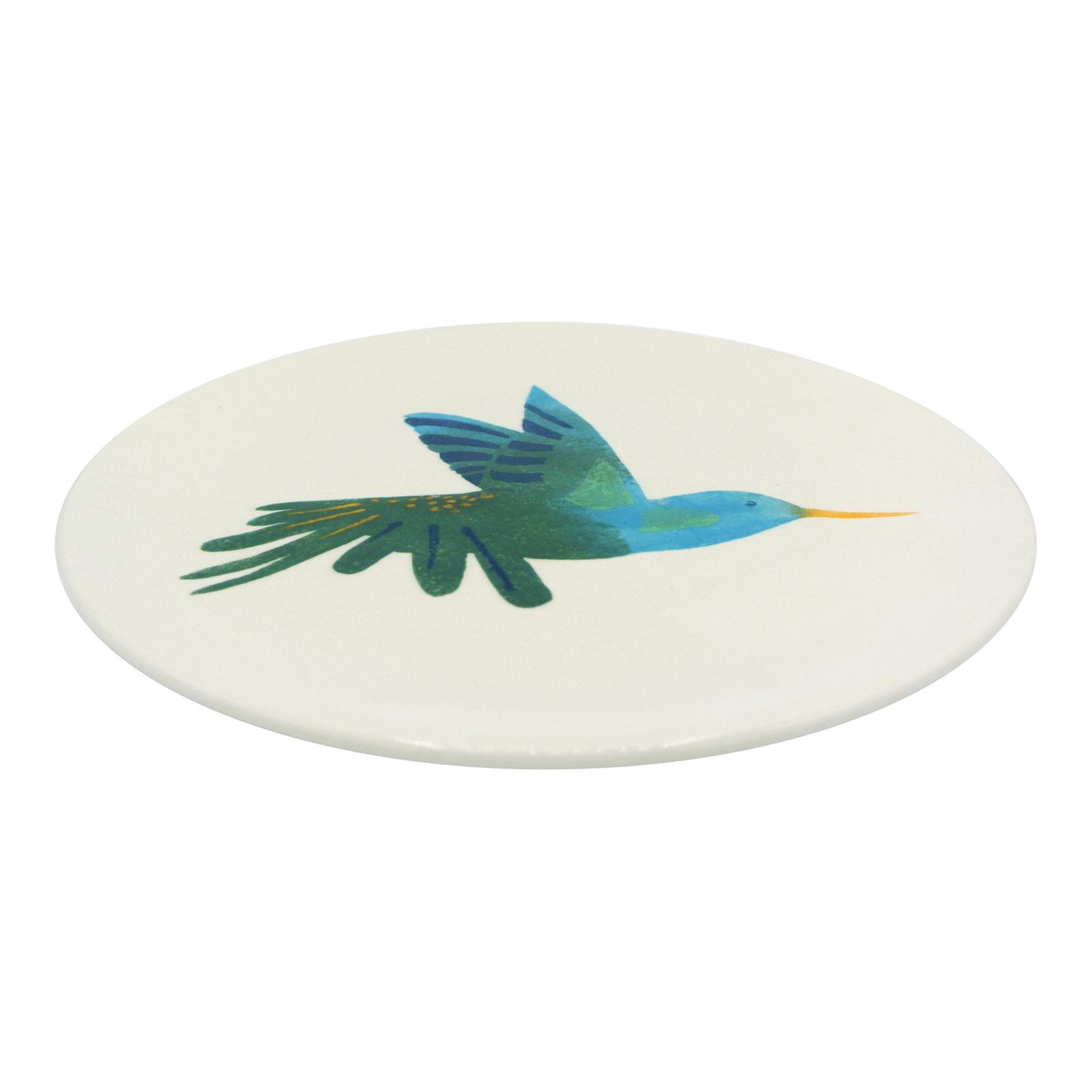servies beschilderen keramiek glazuren dagje uit puurglazuur