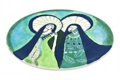 keramiek beschilderen, bedrijfsuitjes, vrijgezellenfeest